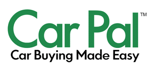Car Pal LLC – National Car Buying and Leasing Experts