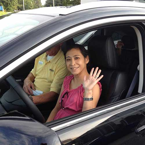 Car Pal National Car Buying Service 1x1 040